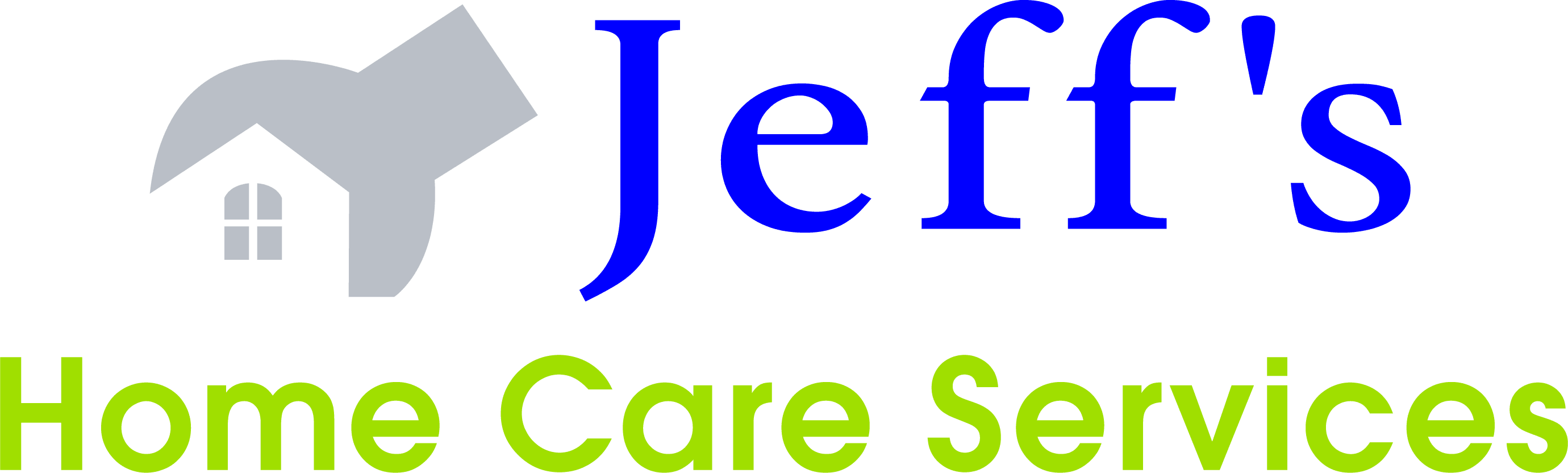 3dec8ba3-2c57-4d82-8a2a-1f117ce2c858Jeffs Home Care logo